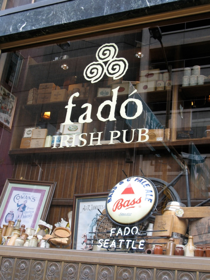 fado-seattle