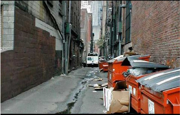 4-Nord-Alley-garbage-truck-by-Karen-Davis-Smith-owned-by-ISI